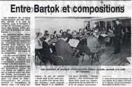 bartok - Copie.jpg