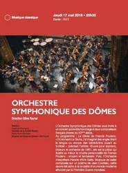 concert symphonique coloc.jpg